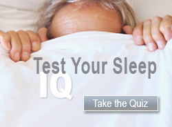sleepiq_test_button